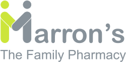 Marrons Pharmacy