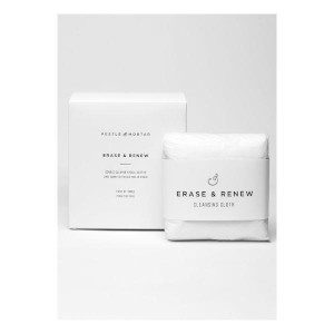 Erase & Renew Cleansing Cloths – 3 Pack