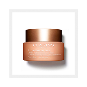 Clarins Extra Firming Day Cream 'Dry Skin' 50ml