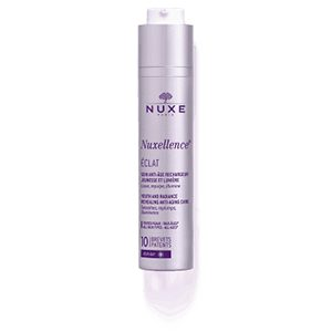 Nuxe Nuxellence Ecalt Youth & Radiance Revealing Day Cream 50ml