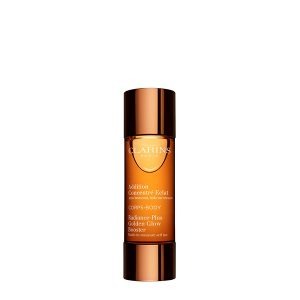 Clarins Radiance Golden Glow Booster For Body 30ml