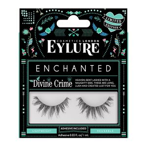 Eylure Enchanted Divine Crime Lashes