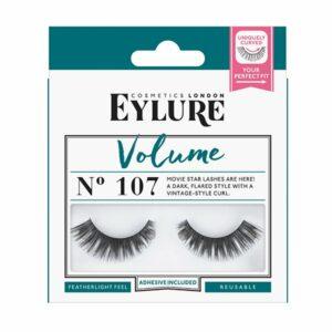Eylure Volume No. 107 Lashes
