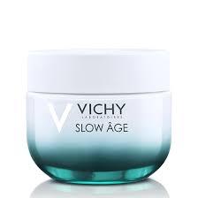 Vichy Slow Age Cream Day Cream 50ml SPF 30