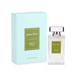 Jenny Glow Freesia & Pear EDP 30ml