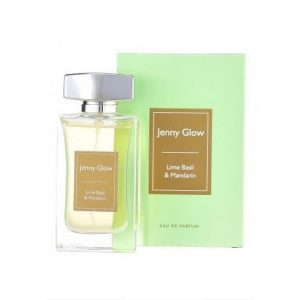 Jenny Glow Lime Basil EDP 30ml