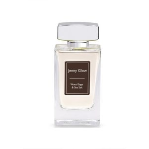 Jenny Glow Wood & Sage EDP 80ml