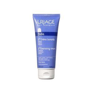 Uriage Bébé 1st Cleansing Cream 200ml