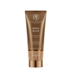 Vita Liberata Body Blur Latte 100ml