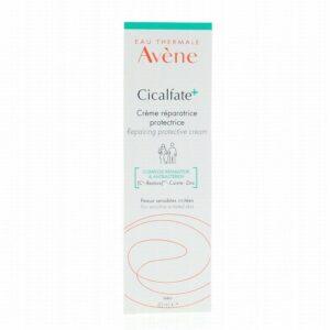 Avène Eau Thermale Cicalfate Cream 40ml