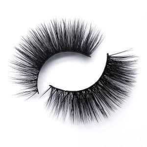 SOSU By Suzanne Jackson 7 Deadly Sins Lashes – Greed