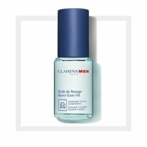 ClarinsMen Shave Ease Oil 30ml