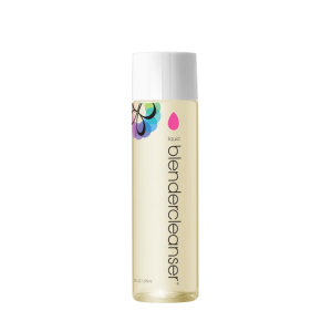 BeautyBlender Liquid Blender Cleanser 150ml