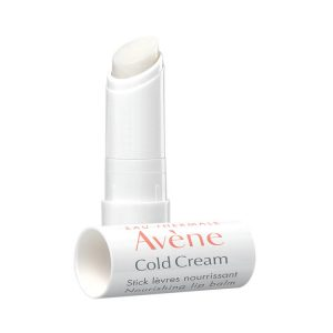 Avene Eau Thermale Cold Cream Nourishing Lip Balm Stick 4g