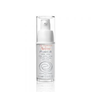 Avene Eau Thermale Physiolift Eye Balm 15ml