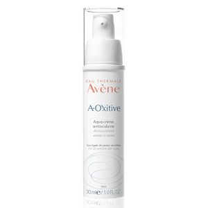 Avene Eau Thermale A-Oxitive Antioxidant Water Cream 30m