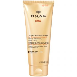 Nuxe Sun After Sun Lotion 200ml