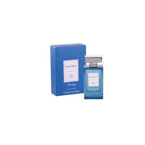 Jenny Glow Forest Bluebell EDP 30ml