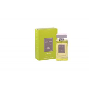 Jenny Glow Green Cucumber EDP 80ml