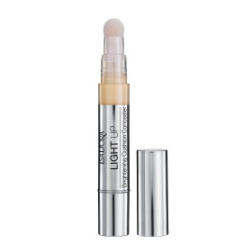 IsaDora Light Up Brightening Cushion Concealer 02 Nude