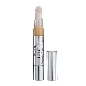 IsaDora Light Up Brightening Cushion Concealer 07 Toffee