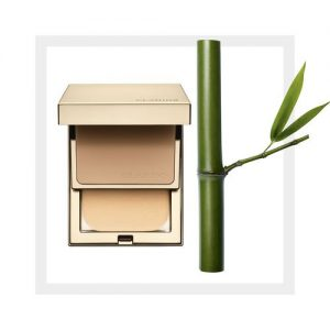 Clarins Everlasting Compact Foundation SPF 9 – 108 Sand