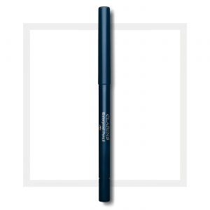 Clarins Waterproof Eye Pencil – 03 Blue Orchid