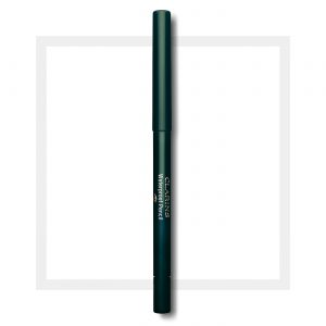 Clarins Waterproof Eye Pencil – 05 Forest