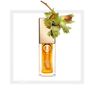 Clarins Instant Light Lip Comfort Oil – 01 Honey