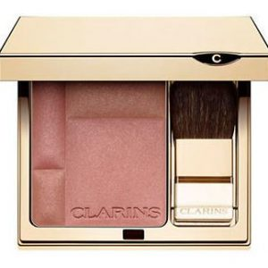 Clarins Blush Prodige Illuminating Cheek 07 Tawny Pink