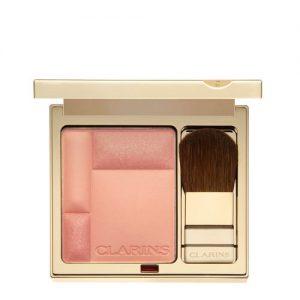 Clarins Blush Prodige Illuminating Cheek Colour -02 Soft Peach
