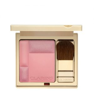 Clarins Blush Prodige Illuminating Cheek 03 Miami Pink