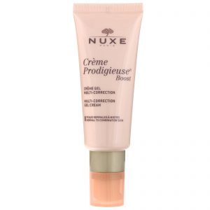 Nuxe Creme Prodigieuse Boost Multi-Correction Gel Cream 40ml
