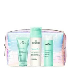 Nuxe Aquabella Beauty Gift Set