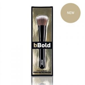BBold Face And Body Illuminating Brush