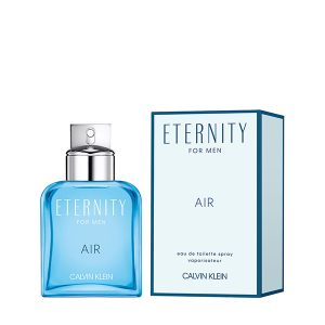 Calvin Klein Air For Men Eau De Toilette 200ml