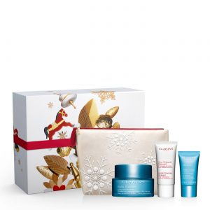 Clarins Hydra Essentiel Collection