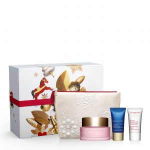 Clarins Multi Active Collection