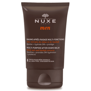 Nuxe Men After Shave Balm
