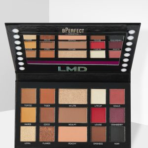 BPerfect LMD Master Palette Remastered