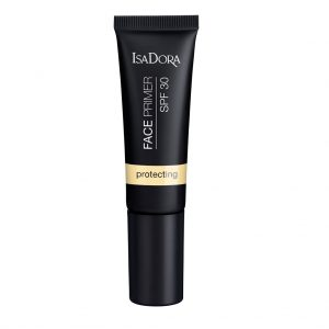 IsaDora Face Primer Protecting SPF 30