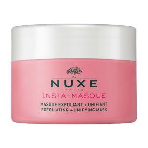 Nuxe Insta Masque Exfoliating & Unifying 50ml