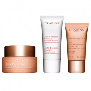Clarins Extra-Firming Value Pack