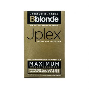 Jerome Russell BBlonde Jplex Bond Builder Maximum