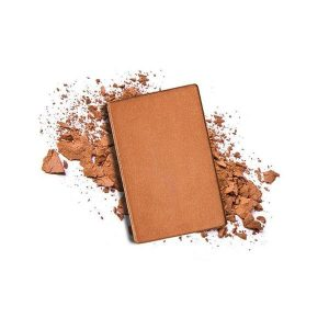 Sculpted By Aimee Connolly Custom Edition Refill Pan 1.2 Medium Bronze