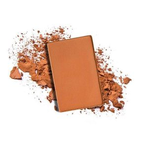 Sculpted By Aimee Connolly Custom Edition Refill Pan 1.3 Deep Bronze