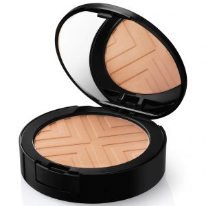 Vichy Dermablend Covermatte Compact Powder Foundation SPF 25 – 35 Sand