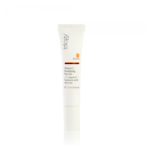 Trilogy Vitamin C Eye Cream 10ml