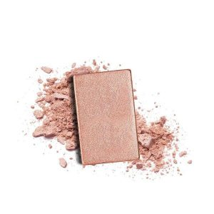 Sculpted By Aimee Connolly Custom Edition Refill Pan 3.2 Rose Gold Glow