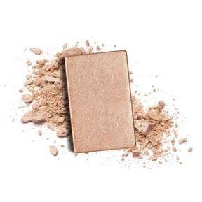 Sculpted By Aimee Connolly Custom Edition Refill Pan 3.3 Golden Glow